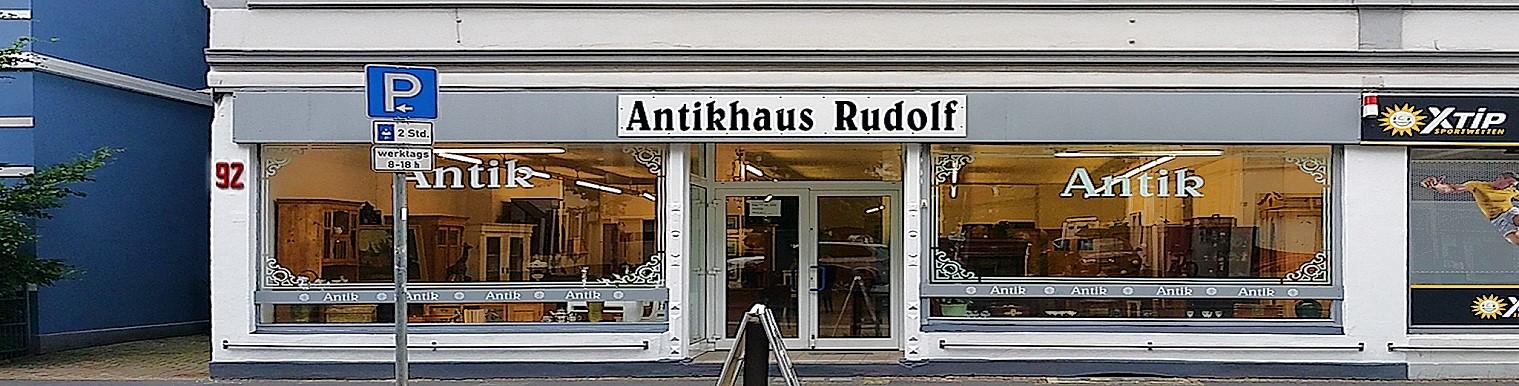 Antike Mobel Antikhaus Rudolf